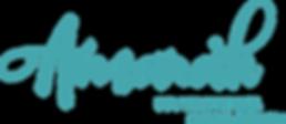 Amarah-Logo-Orkney Teal.png