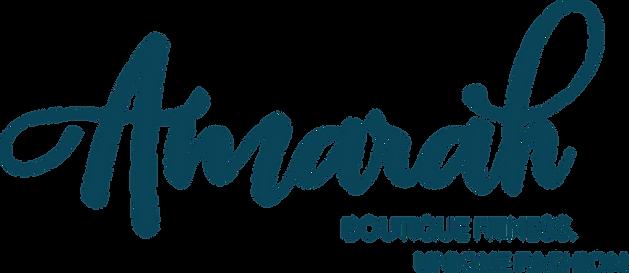 Amarah-Logo-Orkney (1).png
