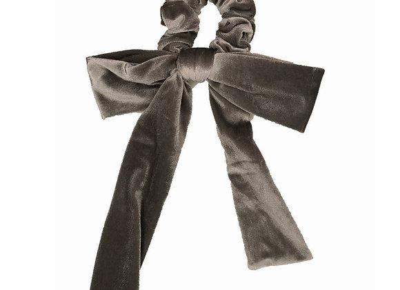 Bow Tie Scrunchies
