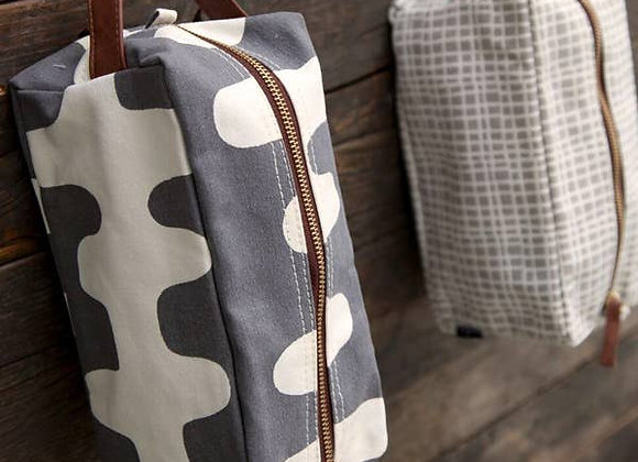 Travel Bags/Accessories