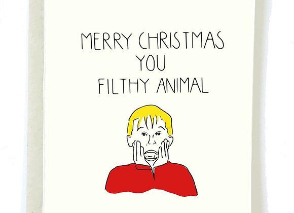 Humorous Greeting Cards