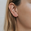 Thumbnail: Minimalist Earrings