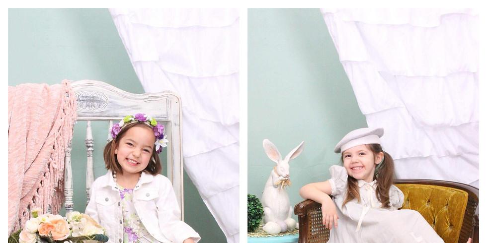 Easter Photo Mini Sessions! (1)