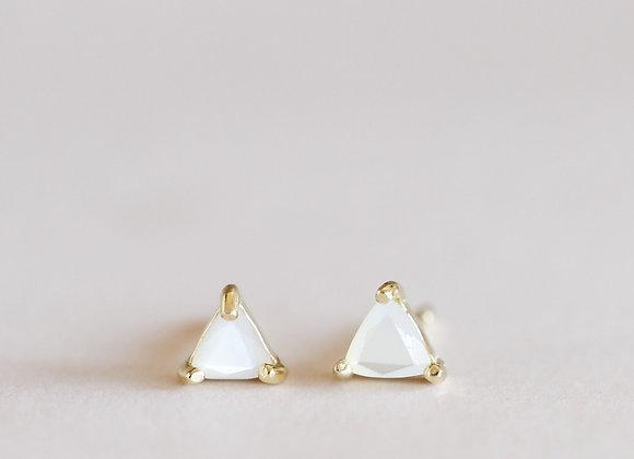 Mini Energy Gems