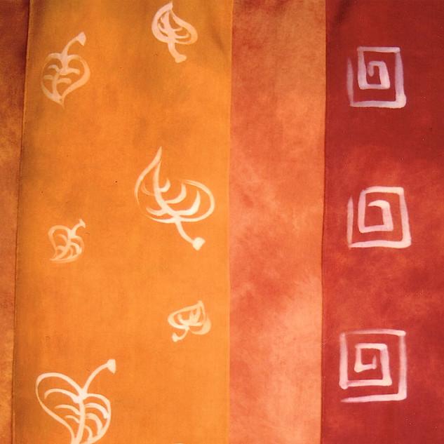 Silk Scarves.jpg