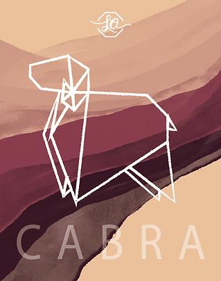Signo Cabra