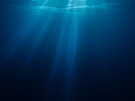 As Deep Calls to Deep