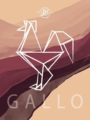 Signo Gallo
