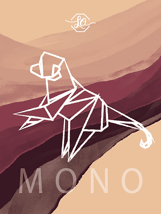 Signo Mono