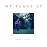 Copy of My Peace Cover.png