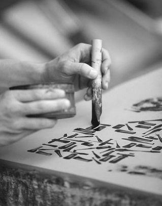 Numerología china