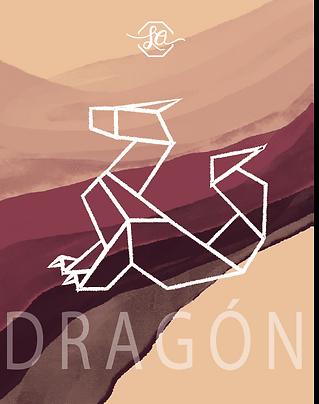 Signo Dragón