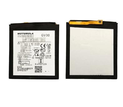 Bateria Motorola Moto Z Xt1650 Gv30