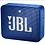 Thumbnail: Caixa de Som JBL Go 2 Original