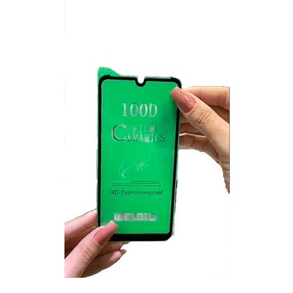 Película de Celular 3D/5D Acrílico Xiaomi