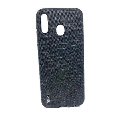 Capa Celular Anti Impacto Inova Xiaomi