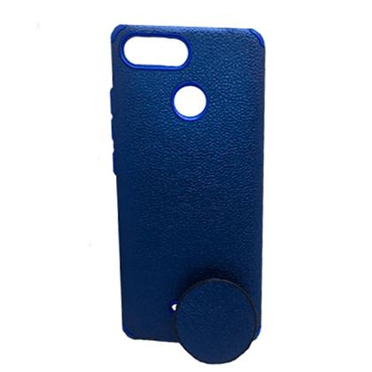 Capa Celular Pop Socket Xiaomi