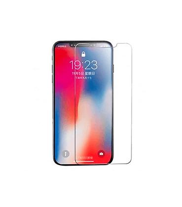 Película de Celular Vidro Iphone