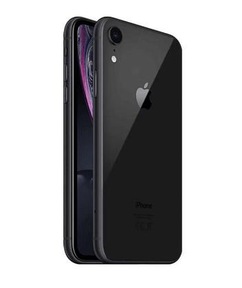 Celular IPhone XR Apple 128GB