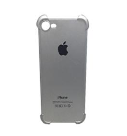 Capa Celular Quina Iphone