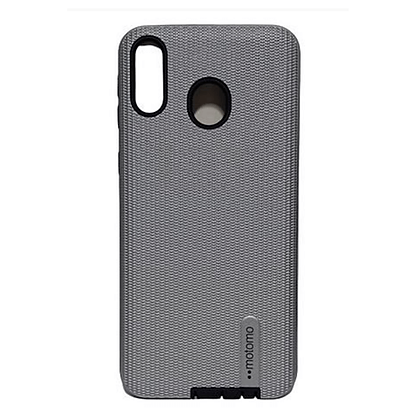 Capa Celular Anti Impacto Motomo Motorola
