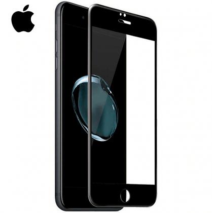 Película de Celular Vidro 3D/5D Iphone