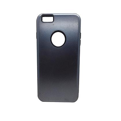 Capa Celular Anti Impacto Iphone