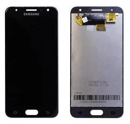 Frontal Tela J5 Prime J570 Samsung