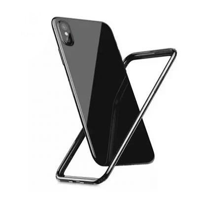 Capa Celular Proteção Lateral Iphone