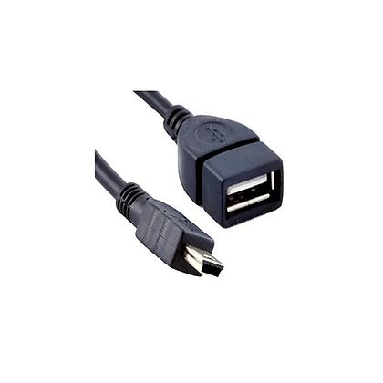 Adaptador USB Fêmea x  V3