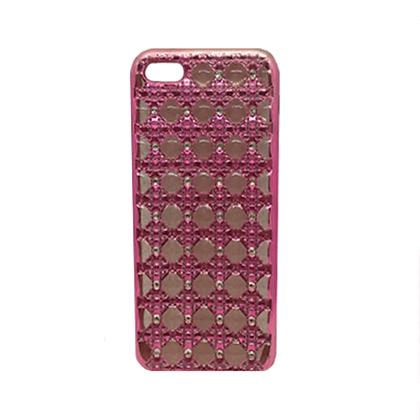 Capa Celular Detalhada Iphone
