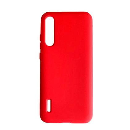 Capa Celular Case 1° Linha Veludo Xiaomi