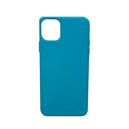 Capa Celular Case 1° Linha Veludo Iphone