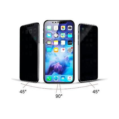 Película de Celular Privacidade Iphone