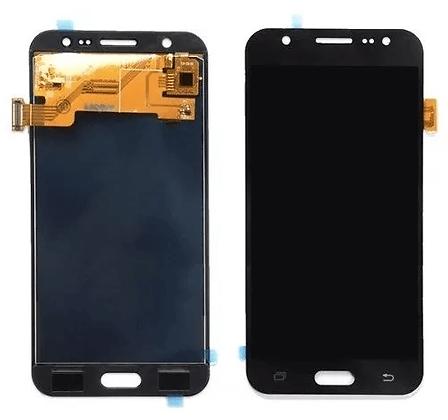 Tela Frontal Disply Samsung J5 J500 Original Oled