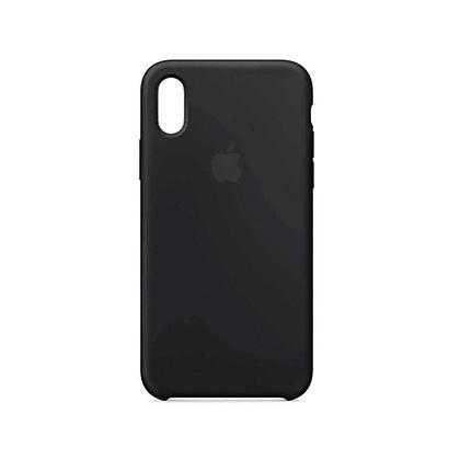 Capa Celular Case Iphone