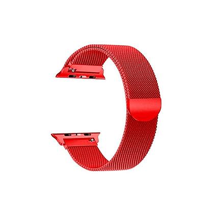 Pulseira Magnética Watch 42MM