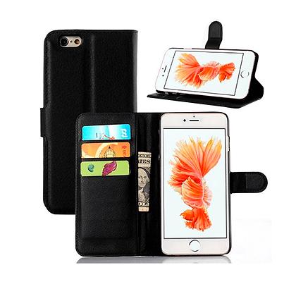 Capa Celular Carteira Iphone