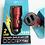 Thumbnail: Carregador Celular Veicular Inova 3.1A