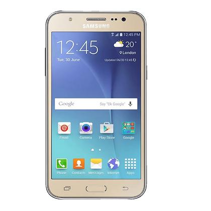 Celular Samsung J7 16GB  Usado