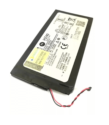 Bateria Motorola Moto Z2 Play Hz40