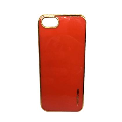 Capa Celular Motomo Iphone