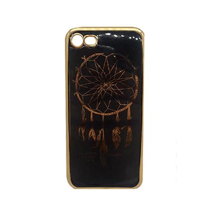 Capa Celular Filtro Dos Sonhos Iphone