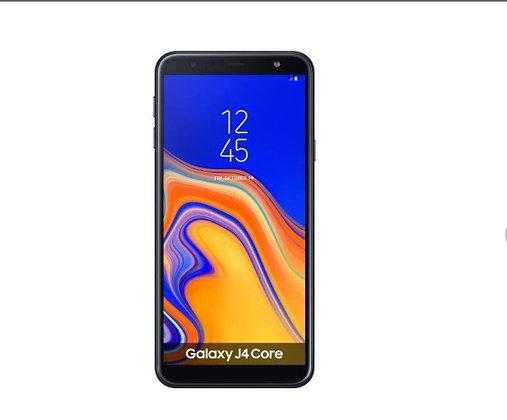 Celular Smartphone Samsung Galaxy J4 Core SM-J410G 16GB