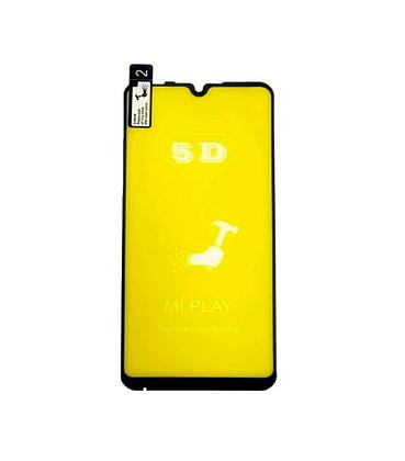 Película de Celular Gel 3D/5D Samsung