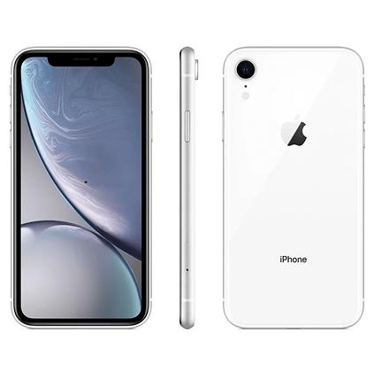 Celular IPhone XR Apple 256GB