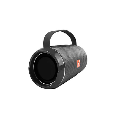 Caixa De Som Bluetooth 5W  Xtrad XDG-128