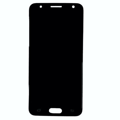 Tela Frontal Display Touch Lcd Samsung Galaxy J7 Prime G610