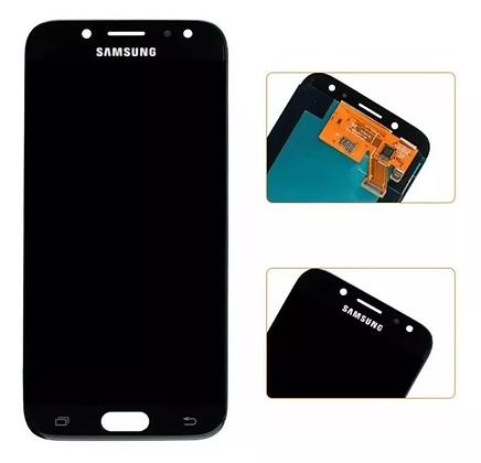 Frontal Tela J5 Pro J530 Samsung Incell