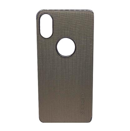 Capa Celular Spigea Iphone